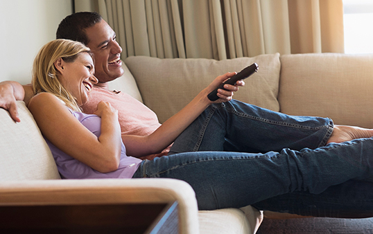 Satellite TV Packages For Hotels - Crossville, TN - Sams Satellite - DISH Authorized Retailer