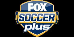 Sports TV Packages - FOX Soccer Plus - Crossville, TN - Sams Satellite - DISH Authorized Retailer