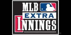 Sports TV Packages - MLB - Crossville, TN - Sams Satellite - DISH Authorized Retailer