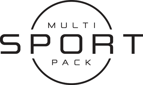 Multi-Sport Package - TV - Crossville, TN - Sams Satellite - DISH Authorized Retailer