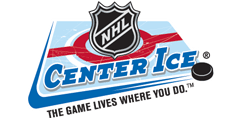 Sports TV Packages -NHL Center Ice - Crossville, TN - Sams Satellite - DISH Authorized Retailer