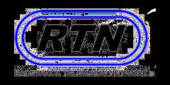 Sports TV Packages - Racetrack - Crossville, TN - Sams Satellite - DISH Authorized Retailer