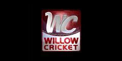 Sports TV Package - Willow Crickets HD - Crossville, TN - Sams Satellite - DISH Authorized Retailer